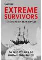 True stories of heroism, endur - True Stories - Biography & Memoirs - Non Fiction - Books 22