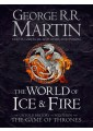 Best Selling Fantasy Authors 22