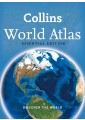 World Atlases / World Maps - Geographical Reference - Encyclopaedias & Reference Works - Reference, Information & Interdisciplinary Subjects - Non Fiction - Books 14