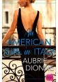 Adult & Contemporary Romance - Romance - Fiction - Books 10