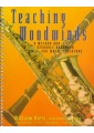 Wind instruments - Musical instruments & instrumentals - Music - Arts - Non Fiction - Books 8
