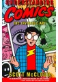 Comic Book & Cartoon Art - Illustration & Commercial Art - Industrial / Commercial Art & - Arts - Non Fiction - Books 62