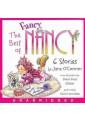 Family & home stories - Children's Fiction  - Fiction - Books 20