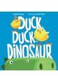 Animal stories - Children's Fiction  - Fiction - Books 20