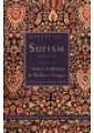 Islam - Religion & Beliefs - Humanities - Non Fiction - Books 36
