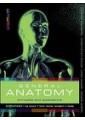 Public health & preventive medicine - Medicine: General Issues - Medicine - Non Fiction - Books 2