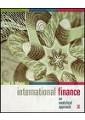 International finance - International economics - Economics - Business, Finance & Economics - Non Fiction - Books 6