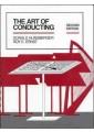 Techniques of music - Music - Arts - Non Fiction - Books 18