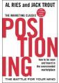 Advertising - Sales & Marketing - Business & Management - Business, Finance & Economics - Non Fiction - Books 22