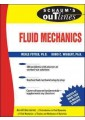 Mechanics of fluids - Materials science - Mechanical Engineering & Material science - Technology, Engineering, Agric - Non Fiction - Books 30