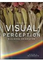 Ophthalmology - Clinical & Internal Medicine - Medicine - Non Fiction - Books 62