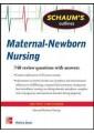 Medicine: General Issues - Medicine - Non Fiction - Books 44