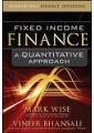 Finance - Finance & Accounting - Business, Finance & Economics - Non Fiction - Books 28