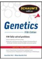 Genetics - Life sciences: general issues - Biology, Life Science - Mathematics & Science - Non Fiction - Books 50