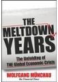 Financial crises & disasters - Economics - Business, Finance & Economics - Non Fiction - Books 12