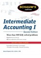 Study and Revision Guides - Accounting - Finance & Accounting - Business, Finance & Economics - Non Fiction - Books 50