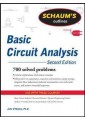 Electronics engineering - Electronics & Communications Engineering - Technology, Engineering, Agric - Non Fiction - Books 20