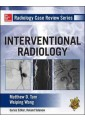 Radiology - Medical imaging - Other Branches of Medicine - Medicine - Non Fiction - Books 40