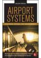 Aerospace & air transport indu - Transport industries - Industry & Industrial Studies - Business, Finance & Economics - Non Fiction - Books 30