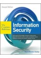Network security - Computer Communications & Networks - Computing & Information Tech - Non Fiction - Books 42