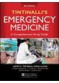 Accident & Emergency Medicine - Other Branches of Medicine - Medicine - Non Fiction - Books 12