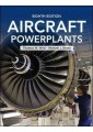 Aerospace & Aviation Technology - Transport Technology - Technology, Engineering, Agric - Non Fiction - Books 8