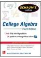Study Guide | Uni Exam Study 14