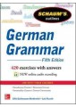 Schaums - Study Guides - Non Fiction - Books 16