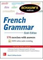 Schaums - Study Guides - Non Fiction - Books 6