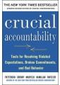 Business Communication & Prese - Business & Management - Business, Finance & Economics - Non Fiction - Books 10