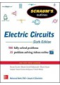 Energy Technology & Engineering - Technology, Engineering, Agric - Non Fiction - Books 54