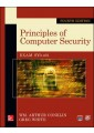 Computer Security - Computing & Information Tech - Non Fiction - Books 24