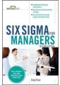 Production & Quality Control m - Management of Specific Areas - Management & management techni - Business & Management - Business, Finance & Economics - Non Fiction - Books 58