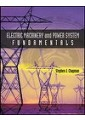 Electrical engineering - Energy Technology & Engineering - Technology, Engineering, Agric - Non Fiction - Books 62