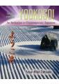 Audio-visual & multimedia - Language teaching & learning methods - Language Teaching & Learning - Language, Literature and Biography - Non Fiction - Books 22