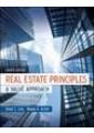 Property & Real Estate - Finance - Finance & Accounting - Business, Finance & Economics - Non Fiction - Books 56