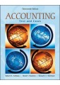 Study and Revision Guides - Accounting - Finance & Accounting - Business, Finance & Economics - Non Fiction - Books 20