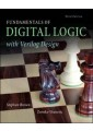 Computer architecture & logic - Computer Science - Computing & Information Tech - Non Fiction - Books 12