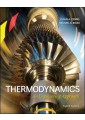 Engineering skills & trades - Mechanical Engineering & Material science - Technology, Engineering, Agric - Non Fiction - Books 60