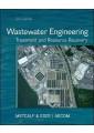 Sanitary & municipal engineering - Environmental Engineering & Te - Technology, Engineering, Agric - Non Fiction - Books 6