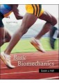 Physiology - Basic Science - Medicine - Non Fiction - Books 8