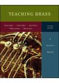 Musical instruments & instrumentals - Music - Arts - Non Fiction - Books 54