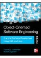 Software Engineering - Computer Programming / Software - Computing & Information Tech - Non Fiction - Books 50