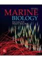 Marine biology - Hydrobiology - Biology, Life Science - Mathematics & Science - Non Fiction - Books 2