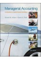 Management Accounting - Accounting - Finance & Accounting - Business, Finance & Economics - Non Fiction - Books 2