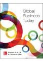 Business & Management - Business, Finance & Economics - Non Fiction - Books 42