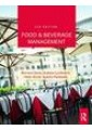Service industries - Industry & Industrial Studies - Business, Finance & Economics - Non Fiction - Books 64