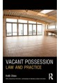 Property law - Laws of Specific Jurisdictions - Law Books - Non Fiction - Books 62