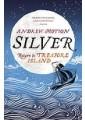 Historical Adventure - Adventure - Fiction - Books 50