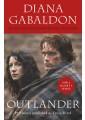 Outlander Book Series   Popular Book Series 6